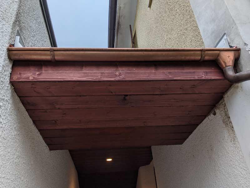 zimmerer münchen flachdach sanierung